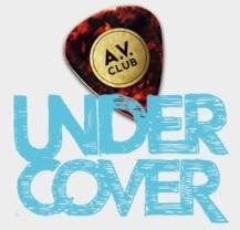 Undercover2011