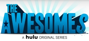 the_awesomes_logo